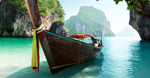 spruting vaksiner thailand pris